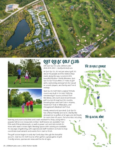 Page 26 - Elkhart Lake 2019 Visitors Guide Kettle Moraine State Park Map on valley of fire state park map, charlie daniels park map, moraine state park fishing map, moraine park campground map, world's end state park map, arkansas diamond state park map, alpine valley ski resort map, horicon state park map, pacific beach state park map, union grove state park map, devil's den state park map, milton state park map, bennett spring state park map, moraine state park hunting map, lake arthur moraine state park map, anza-borrego desert state park map, cumberland state park map, geneva lake state park map, moraine lake canada map, moraine view state park map,